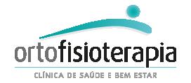 Ortofisioterapia